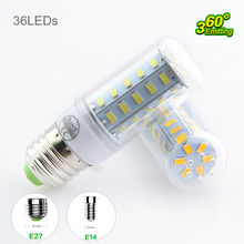 Free sample ,25W CE approval led corn light,Trade assurance accept