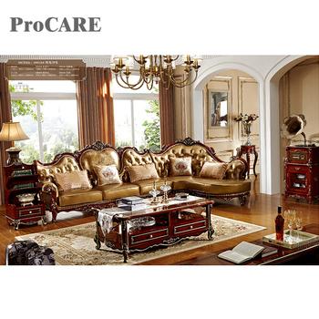 Royal Dubai Sofa Furniture With Cover From China - Buy Royal