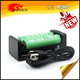 XTAR MC2 2-slot usb intelligent charger XTAR 18650 universal li-ion battery charger/XTAR mc 2 from IMREN