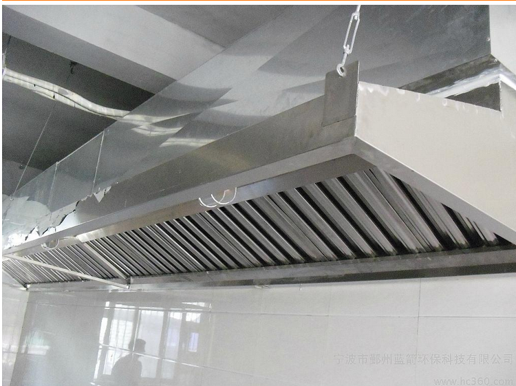 Ss201 Restaurant Commercial Kitchen Stainless Steel Chimney Hood Buy Restaurant Hood Stainless Steel Commercial Kitchen Hood Restaurant Kitchen