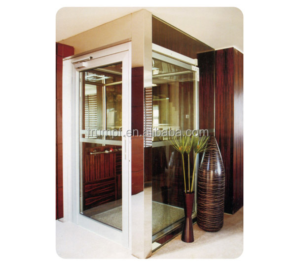 Home Lift Elevator 400kg  Home Lift Elevator 400kg Suppliers and  Manufacturers at Alibaba com. Home Lift Elevator 400kg  Home Lift Elevator 400kg Suppliers and