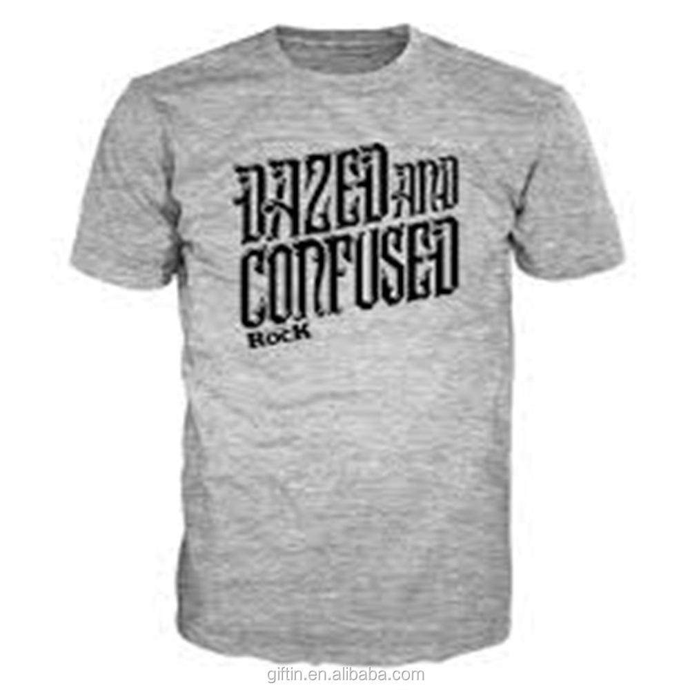 official photos f87a2 41235 Finden Sie die besten t shirt produktion türkei Hersteller ...