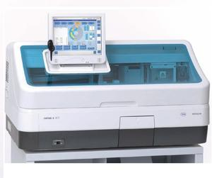 New Roche Cobas e411 Automated Immunoassay Chemistry Analyzer Price with original Roche reagents