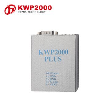 kwp2000 plus en francais gratuit