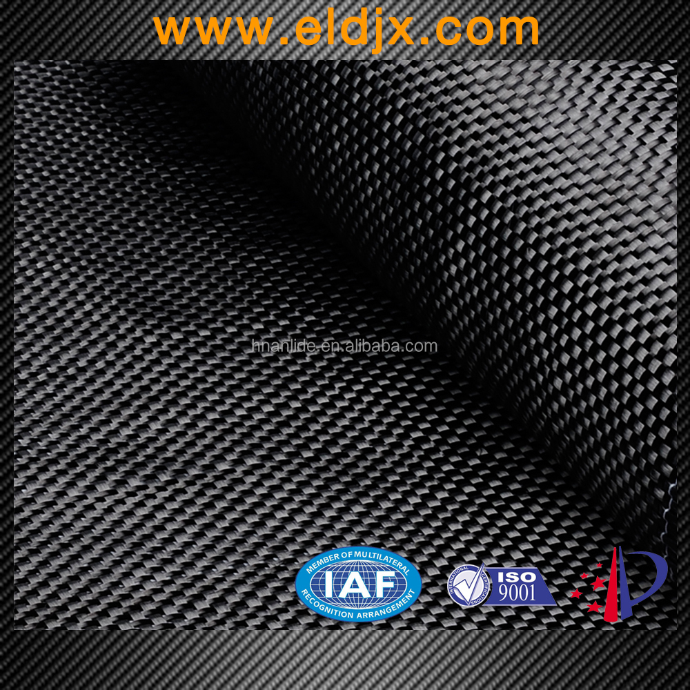 Rayon based heat resistantactive carbon fiber fabric heating fabric for fire protection