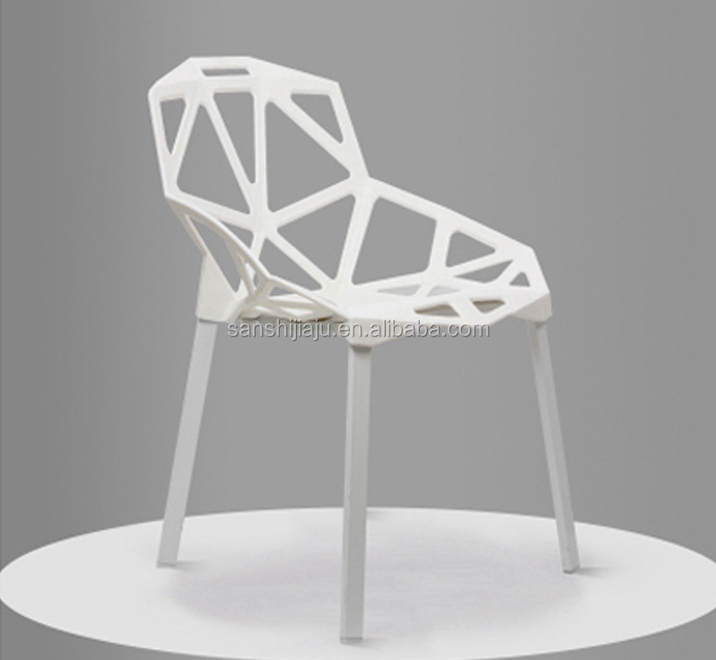 National Plastic Cheap Pp Outdoor Pro Garden Chair For Sale Buy