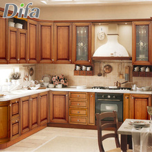 Attractive Liquidation Kitchen, Liquidation Kitchen Suppliers And Manufacturers At  Alibaba.com