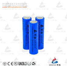 (High) 저 (Performance <span class=keywords><strong>리튬</strong></span> ion <span class=keywords><strong>18650</strong></span> 3.7 v 1300 mah rechargeable battery 대 한 GPS Tracker