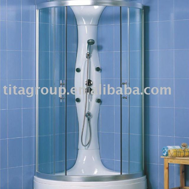 Buy Cheap China tub and shower doors Products, Find China tub and ...
