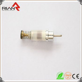 natural gas propane gas type natural gas heaters magnet valve rbdq9 rh alibaba com