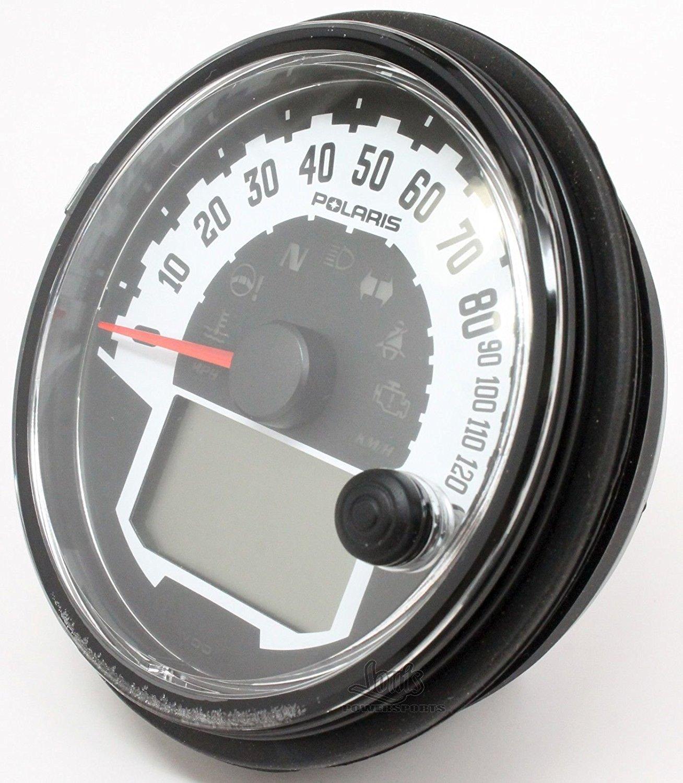 Cheap Ranger Speedometer, find Ranger Speedometer deals on line at