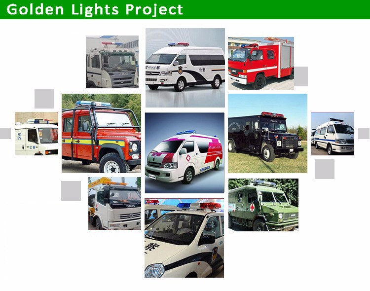 Private security vehicle lights whelen justice super led mini private security vehicle lights whelen justice super led mini lightbar aloadofball Images