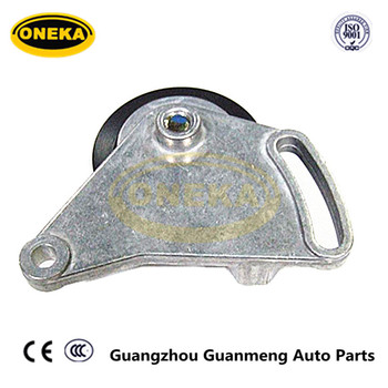 531 0309 10 Auto Engine Spare Parts Cr3154 Tension Roller Pulley ...