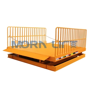 Diy Scissor Lift Table Wholesale, Scissor Lift Suppliers - Alibaba
