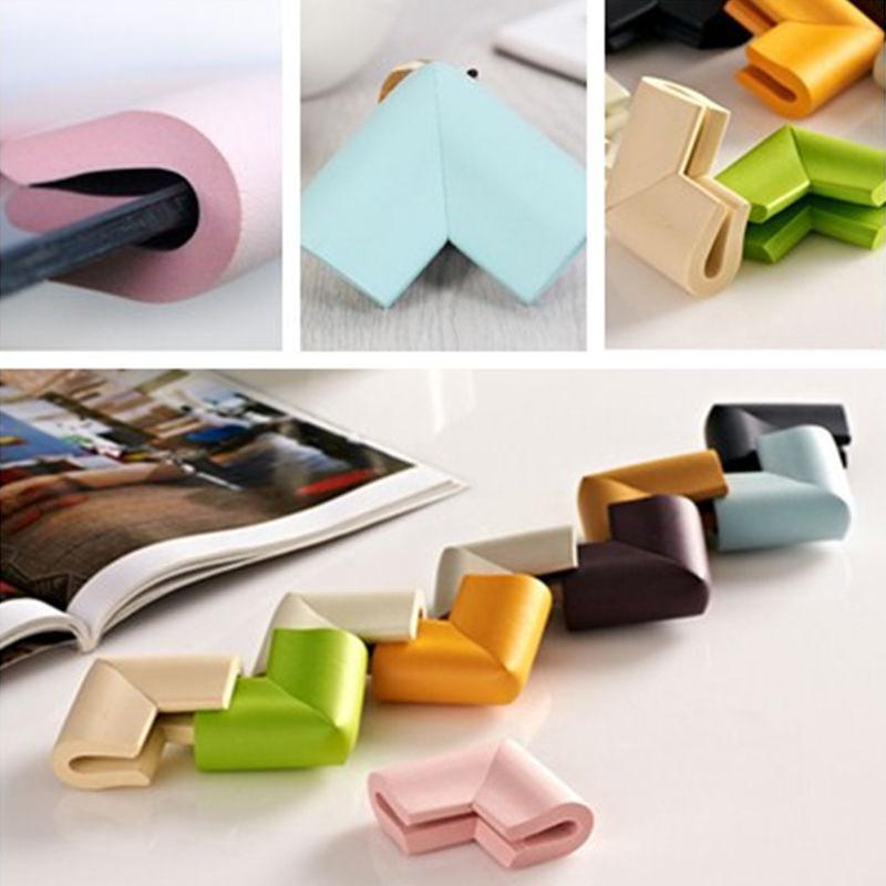 Popular Glass Edge Protector-Buy Cheap Glass Edge