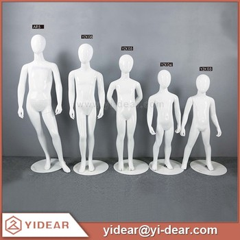 Baby Mannequin Dress Forms Display StandMannequin Size Price Buy Extraordinary Baby Dress Display Stand