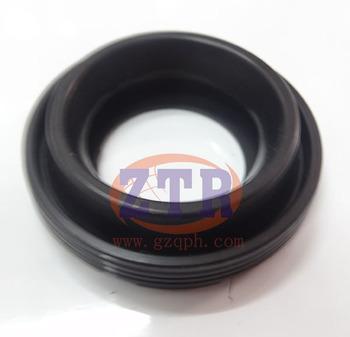 Mobil injektor bushing untuk toyota innova 2KD 23682-30020