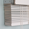 /product-detail/hot-new-products-window-vertical-blinds-60653383631.html