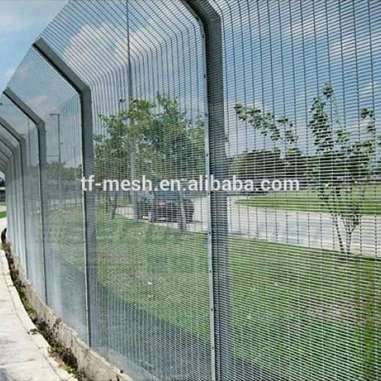 Screen Mesh Gates, Screen Mesh Gates Suppliers and Manufacturers at ...