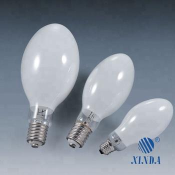 Mercury Vapor Lamp 250w E Ed