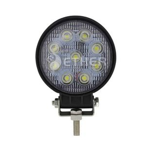 alibaba china 27 watt led driving light day light for Motorcycle