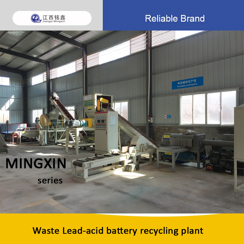 Used Alkline Battery Recycling Machine Near Me Car Battery Recycling Buy Recycle Batteries Battery Recycling Near Me Alkaline Battery Recycling