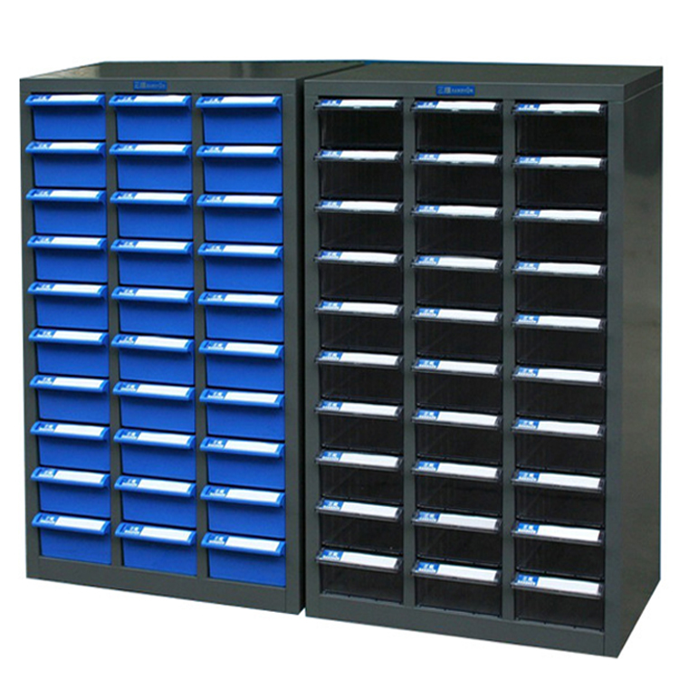 75 Plastics Drawers Parts Storage Cabinets Spare Parts Cabinet   Buy Parts  Cabinet,Spare Parts Cabinet,Parts Storage Cabinets Product On Alibaba.com
