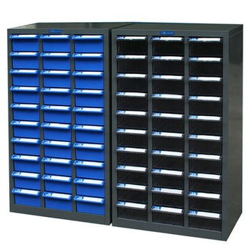 75 Plastics Drawers Parts Storage Cabinets Spare Parts Cabinet