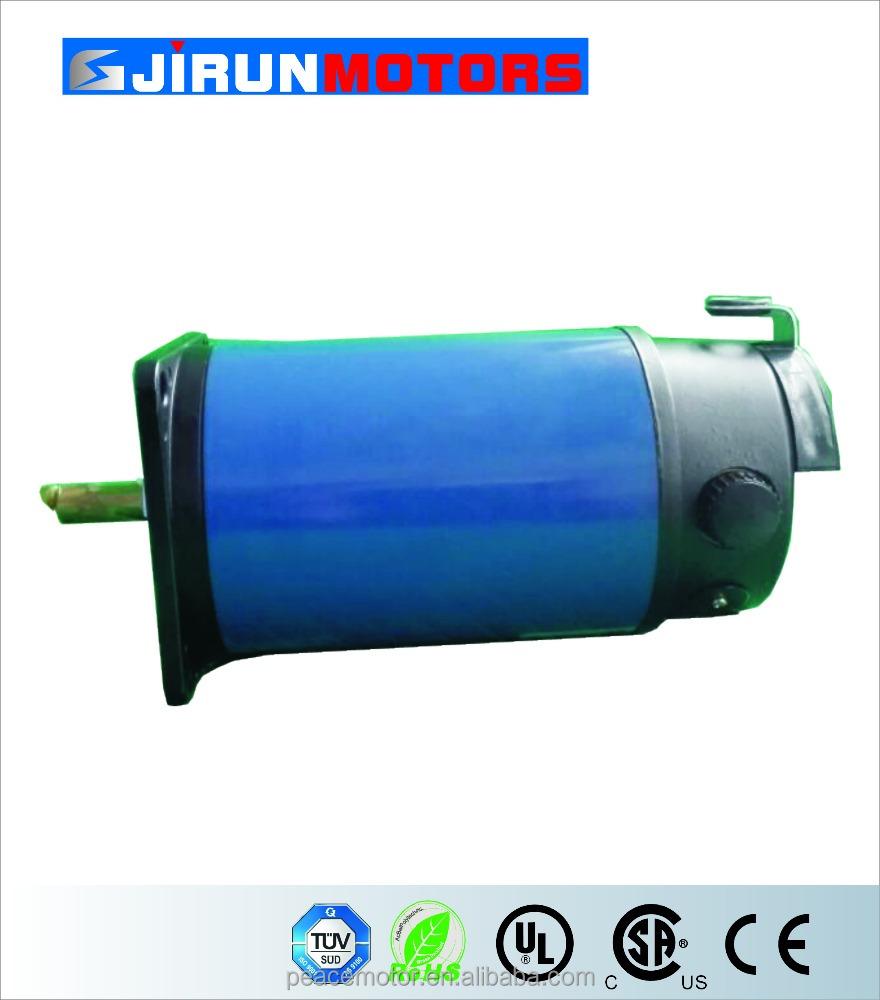 For Sale 12v 30000rpm Dc Motor Manufacturers 12v