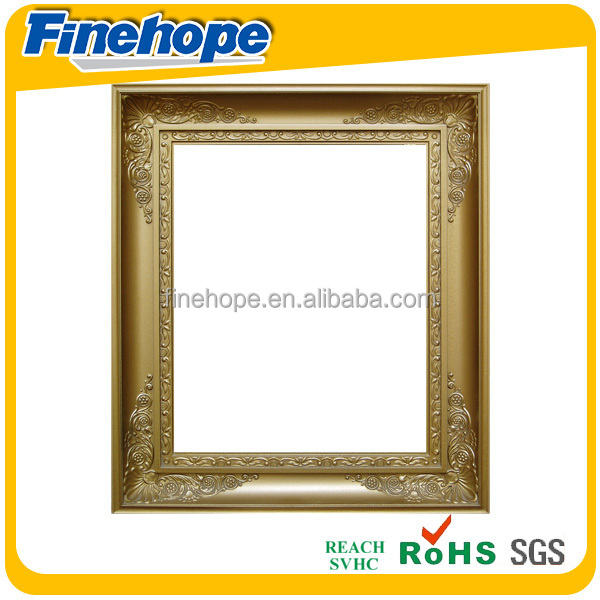 waterproof outdoor picture frames waterproof outdoor picture frames suppliers and manufacturers at alibabacom