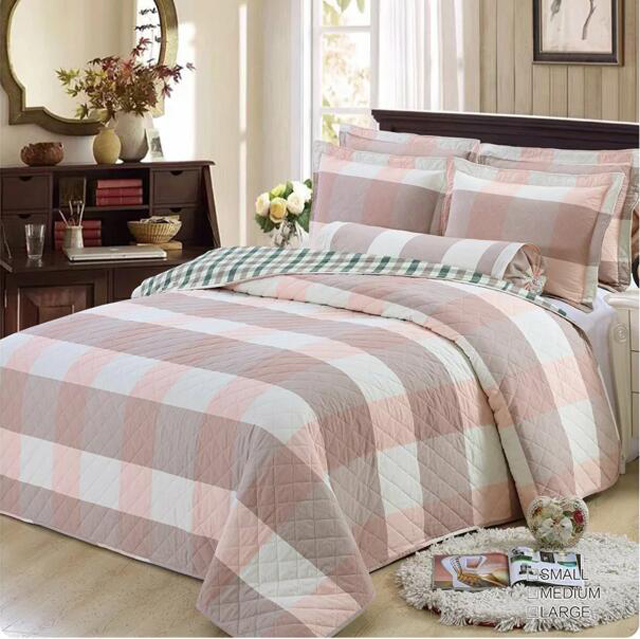 buy white color wholesale vintage amazing bedding bag in solid a excellent sets cotton plan bed decor