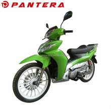 110cc Motorcycle Engine With Reverse Gear China Cub Motorcycle