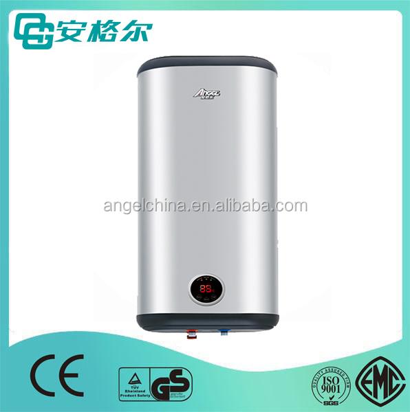 30l 50l 80l 100l economical cheap storage electric water heater rzb30l2
