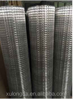 Welded Wire Mesh Weight - Buy 6x6 Reinforcing Welded Wire Mesh,6x6 ...