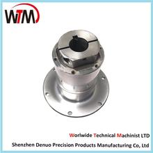 Shenzhen high precision harley parts with perfect quality