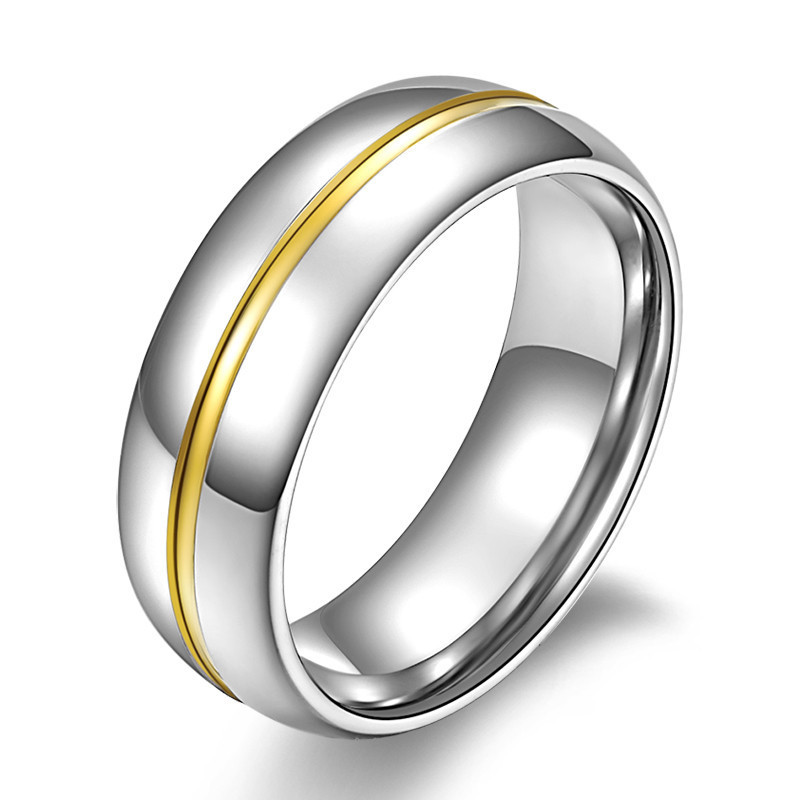 Cheap Custom Wedding Ring Design find Custom Wedding Ring Design