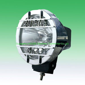 35w 55w HID led worklight