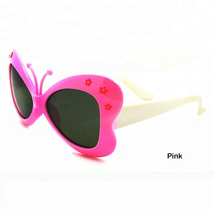 Lucu anak sunglasses anak kacamata lucu anak kacamata matahari