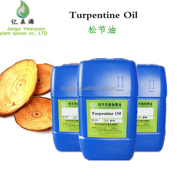 Turpentine Oil For Back Pain Ease Cas No 8006-64-2 Flavor & Fragrance  Factory Price For Sale - Buy Turpentine Oil For Back Pain Ease Cas No