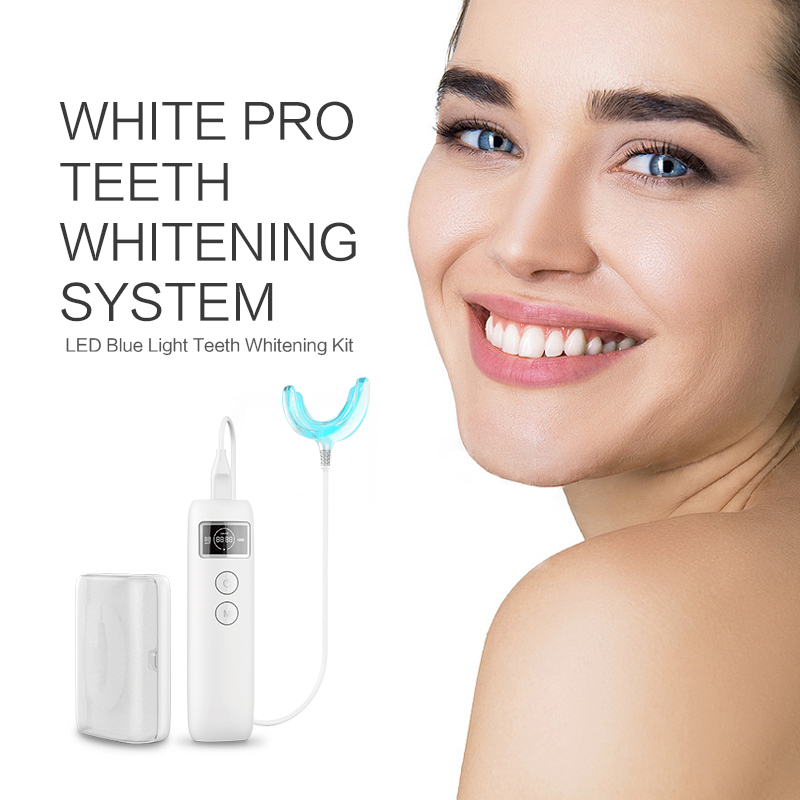 Best Sellers In Europe 2019 Whiten Fast Bright On Pure Smile Teeth