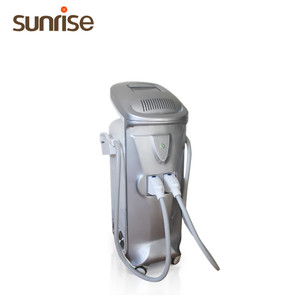 worldwide distributors wanted hair removal machine 808nm diode laser hair remove 808nm laser laser diode