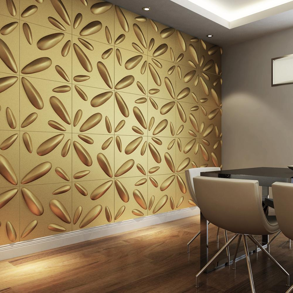 Grg Wall Panel, Grg Wall Panel Suppliers and Manufacturers at ...