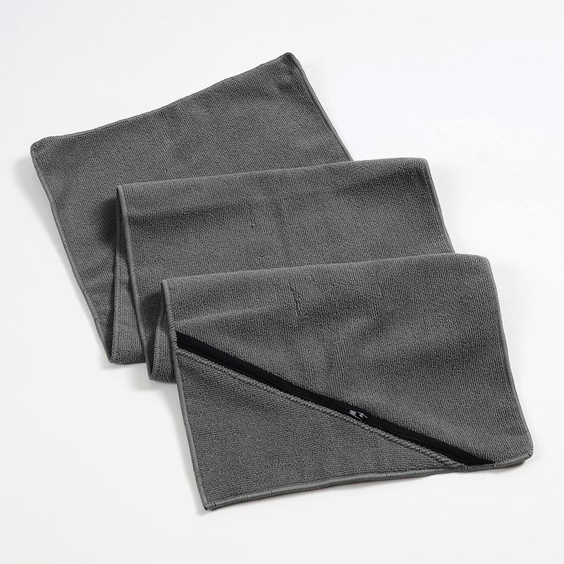 st0037 sport towel