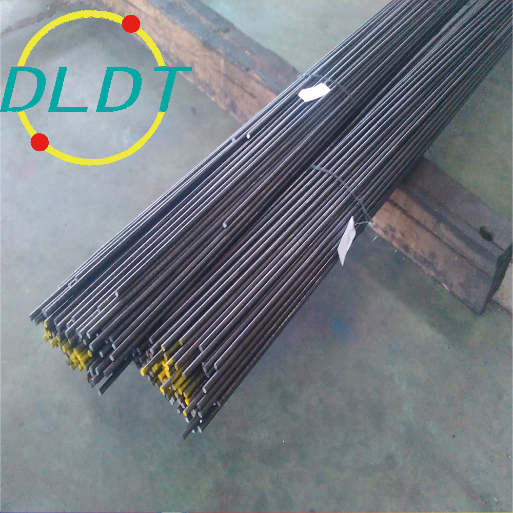 Cold drawn high speed tool steel M42 1.3247 SKH59 hss m42 rods price chinese supplier