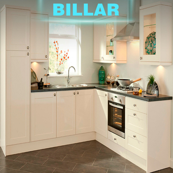 2018 New Arrivals Kitchen Free Used Kitchen Cabinet Designs Kitchen Cabinets Modern Buy Kitchen Cabinet Kitchen Cabinets Modern Free Used Kitchen Cabinets Product On Alibaba Com
