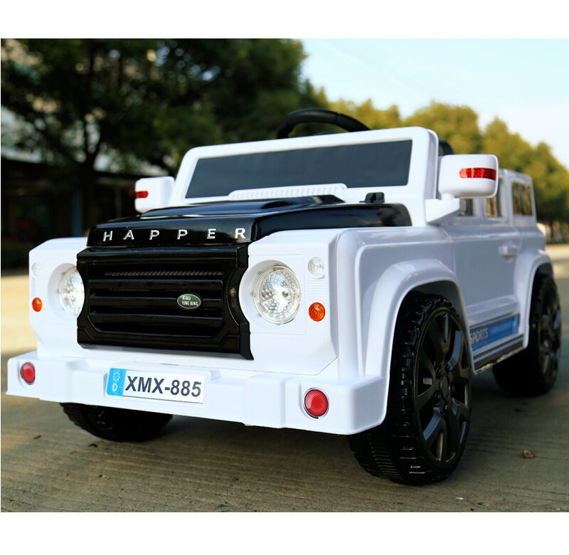Cheap Kids Electric Cars, Cheap Kids Electric Cars Suppliers And  Manufacturers At Alibaba.com