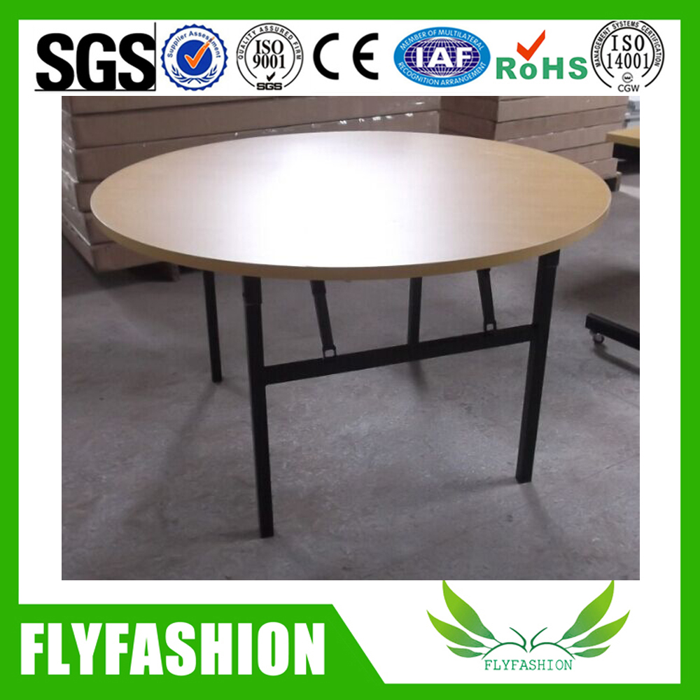 Used Restaurant Tables For Sale Used Restaurant Tables For Sale