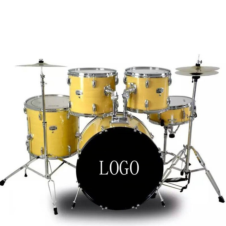 Buying Drum Set : cheap price professional 5 piece drum set buy drum set drum set professional 5 piece drum set ~ Vivirlamusica.com Haus und Dekorationen