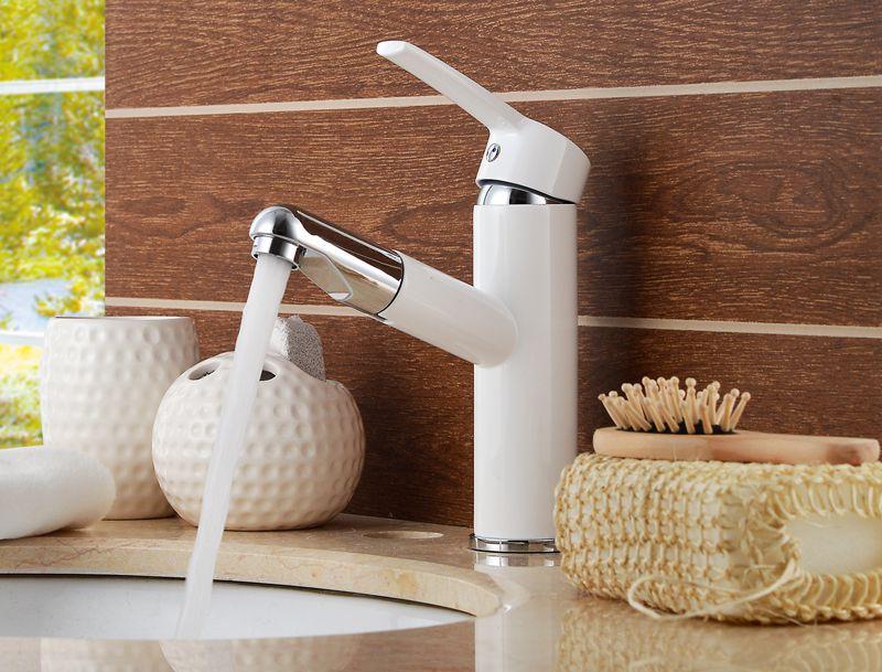 Water Ridge Bathroom Faucet, Water Ridge Bathroom Faucet Suppliers ...