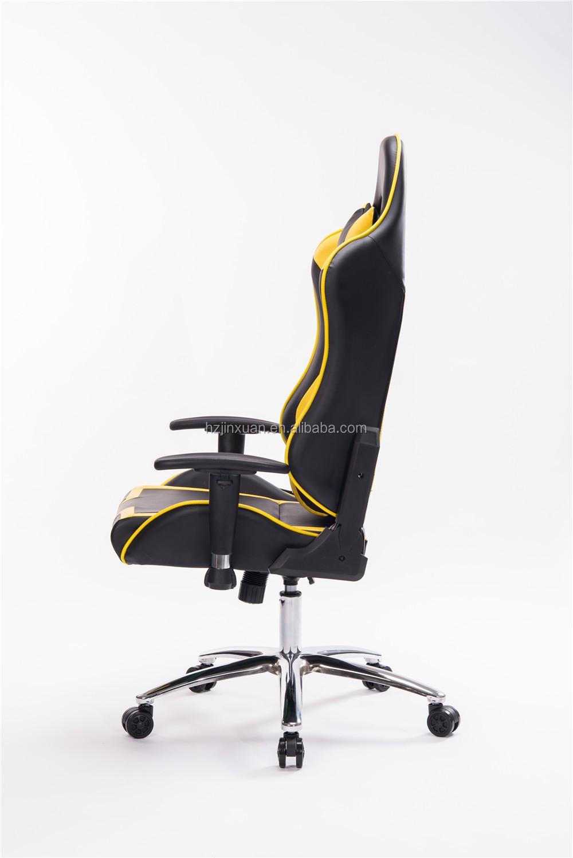 popular gaming chair burma rangoon big size pc game chairs market hot selling computer gaming